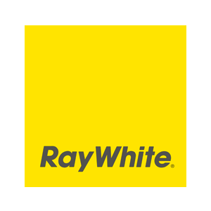 real estate marketing ray white