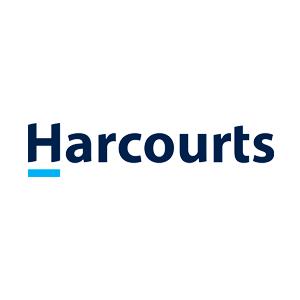 Harcourts Marketing