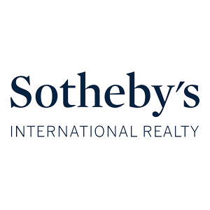 Sotherby's real estate marketing